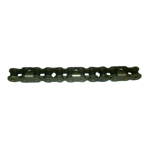 Replacement #80 Chain 3-Tab Mounts