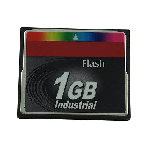 Uno CF 1GB XP OS w/ License