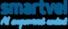 Logo + tagline - colour FA.png