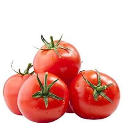 Tomato-Tamator 500g