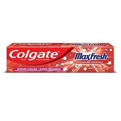 Colgate Maxfresh Toothpaste ,19g