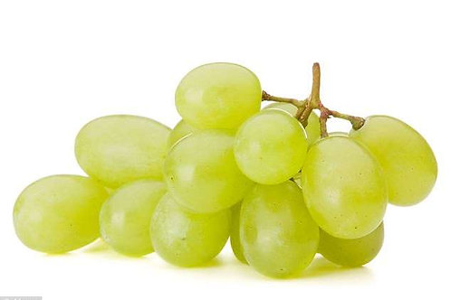 Grape (Angur) 500g