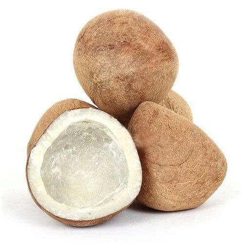 Dry Coconut 500g