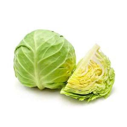 Cabbage ( patta Gobhi ) 500g