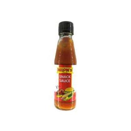 Nilon's Snack Sauce, 180g