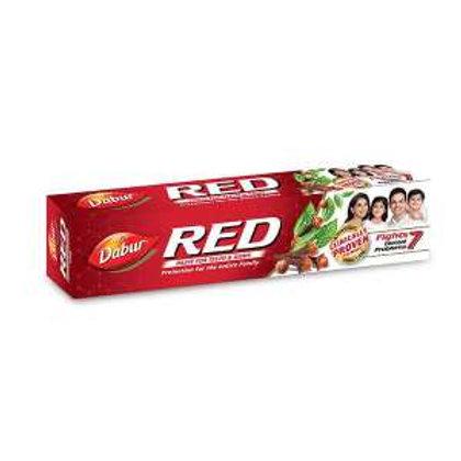 Dabur Red Ayurvedic Paste -200 gm