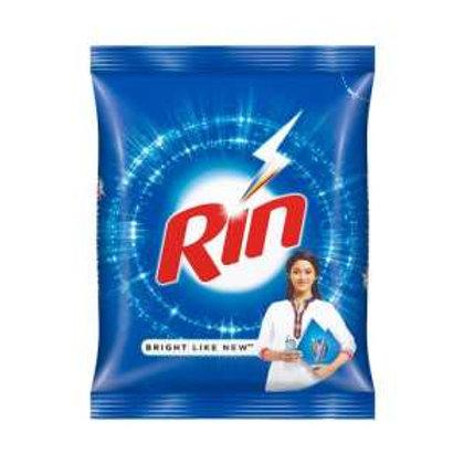 Rin Detergent Powder 1kg