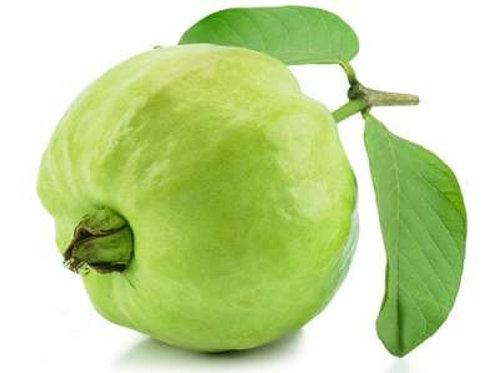 Guava (Amrood) 500g