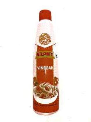 Nilon's Vinegar , 630g