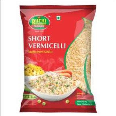 Ruchi  Roasted Vermicelli (Sewai) - 90 g Pouch