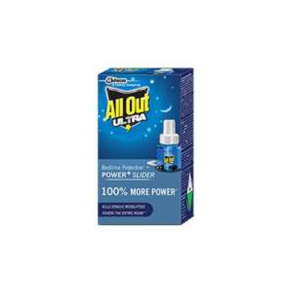 All Out Ultra Refill ,45ml