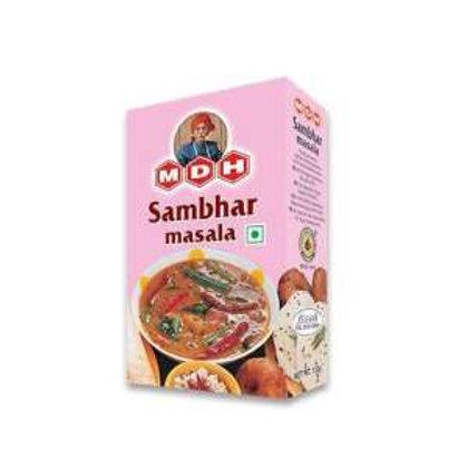 MDH Sambhar Masala  50g