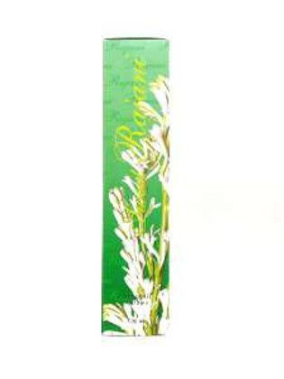 Rian Sweet Rajani ( Room freshener) perfume ,200ml