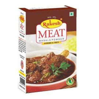 Rakesh Meat Mashala 50g