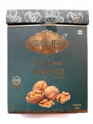 Gauri Walnut (Akharot), 250g