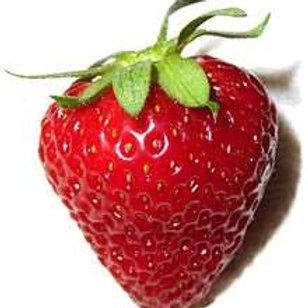 Strawberry 1box