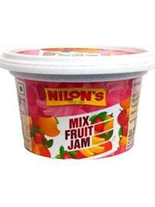 Nilons Jam - Mixed Fruit, 100g
