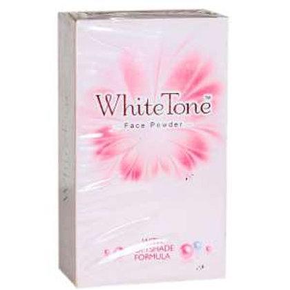 WhiteTone Face powder, 70g