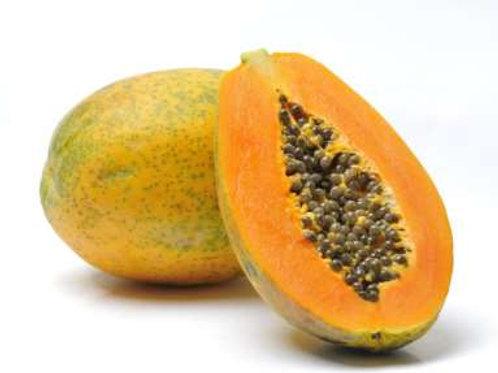 Papaya (papita) 1kg