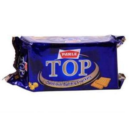 Parle Top,  200g
