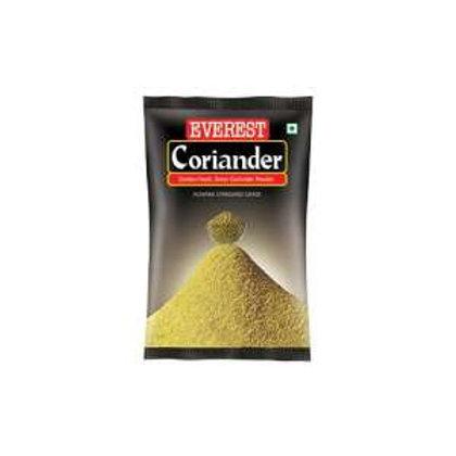 Everest Powder  Coriander (Dhaniya), 200 g