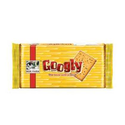 Bisk Farm Biscuits - Googly, 200 g