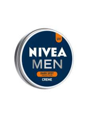 NIVEA Men Creme Dark Spot Reduction Cream-50g