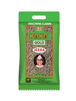 Kaka Khara Jeera 50g