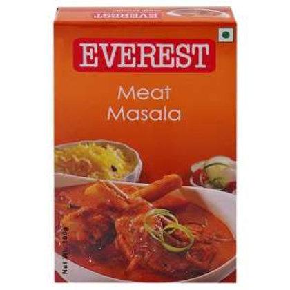 Everest Powder - Meat masala, 100 g Pouch