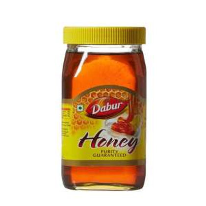 Dabur Honey, 300g