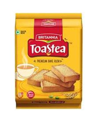 Britannia Bake Rusk Toast, 200 g