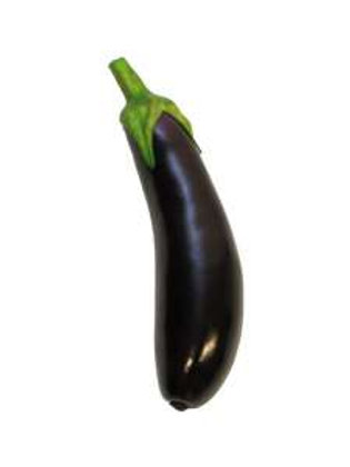 Baigan Long (Brinjal) 500g