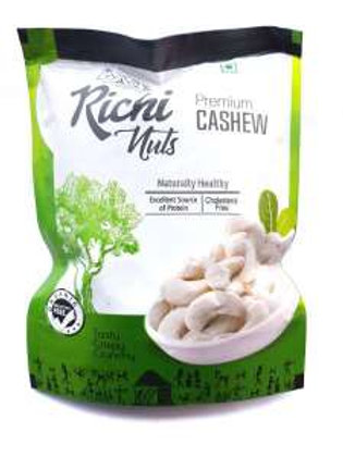 Richi Premium Cashew/Kaju  , 250g