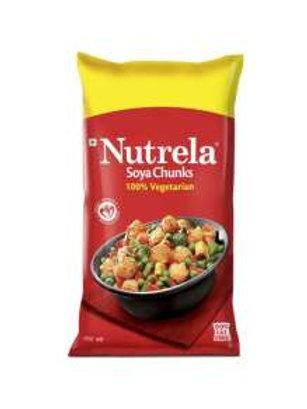 Ruchi Netrula soya, 1kg
