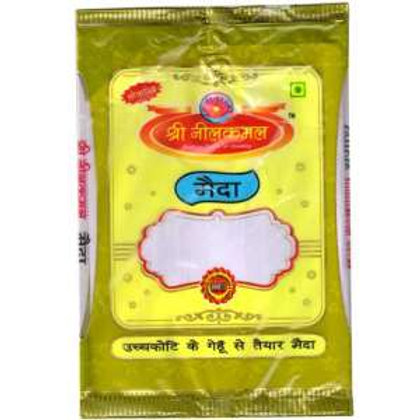Shree Nilkamal Maida 500g