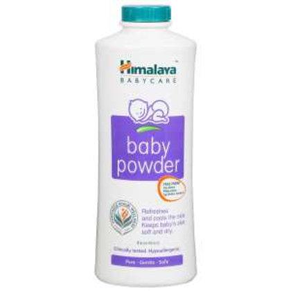 Himalaya Gentle Baby Powder - 100ml