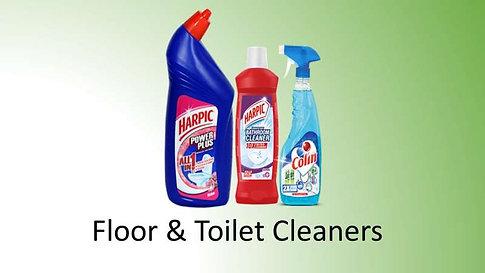 Floor_&_Toilet_Cleaners