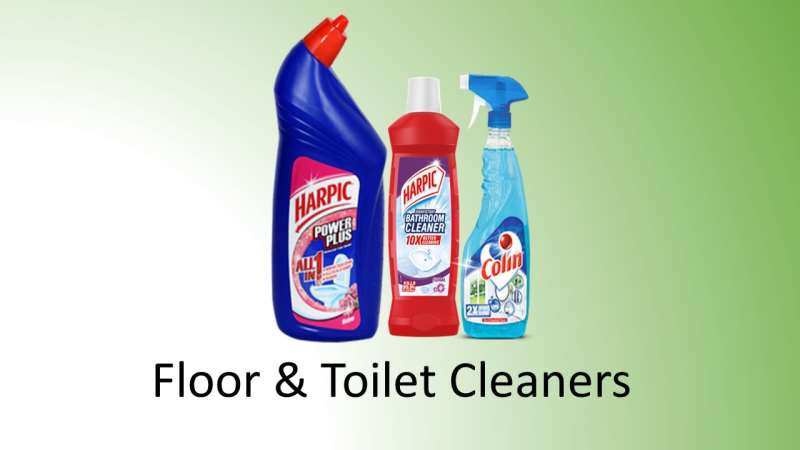Floor_&_Toilet_Cleaners