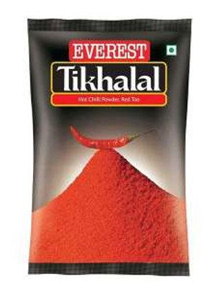 Everest Powder - Tikhalal, 100 g Pouch