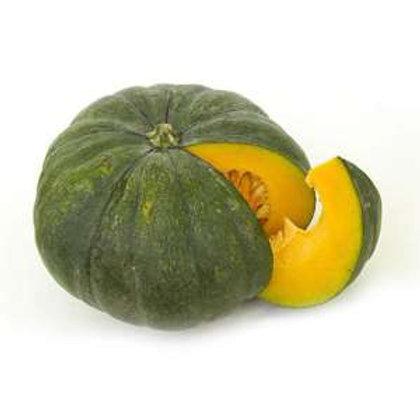 Pompkin (Kaddu) 1kg