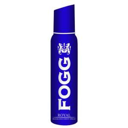 Fogg Royal Deodorant ,120ml