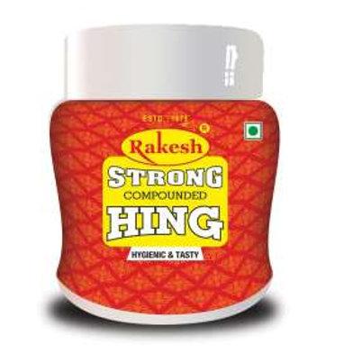 Rakesh Hing 50g