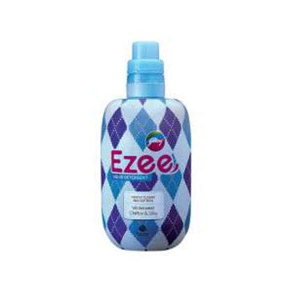 Ezee Liquid Detergent  250g