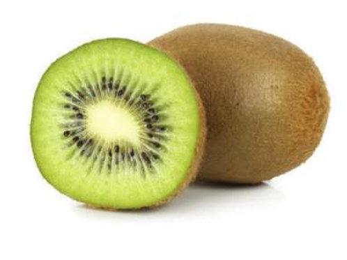 Kiwi fruit 250g