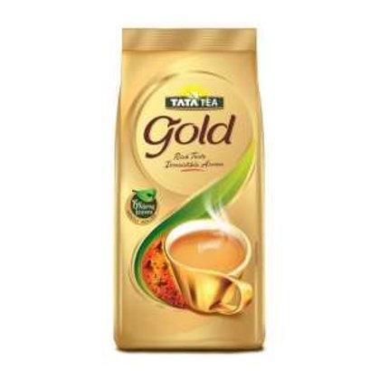 Tata Gold Tea 250g