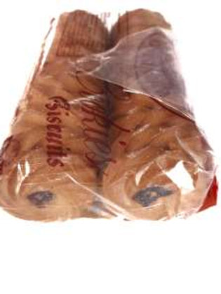 Bekary Biscuits, 24 pic in pack