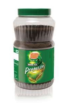Tata tea Primium 250g