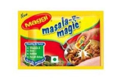 Maggi Mashala 5/pic