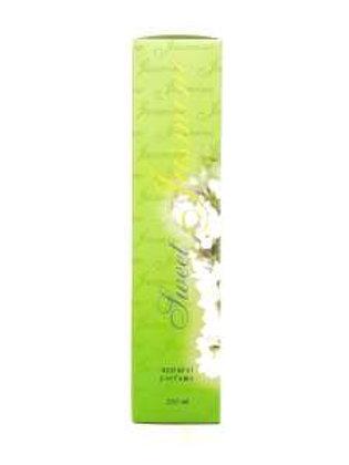 Rian Sweet Jasmini( Room freshener) perfume, 200ml