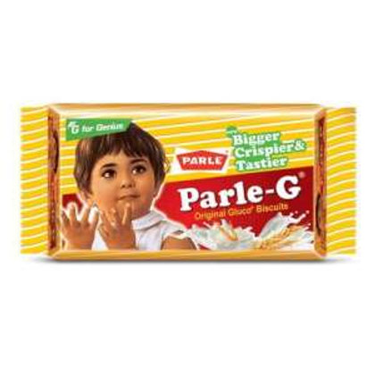 Parle G, 40 g